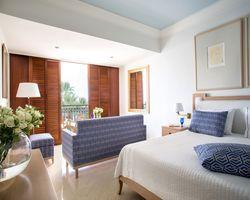 Artemis Cynthia Holiday Apartment