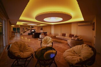 Beykent Inn