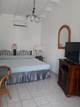 Aruba Harmony Apartments