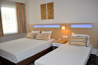 Bora Bora Butik Hotel - All Inclusive