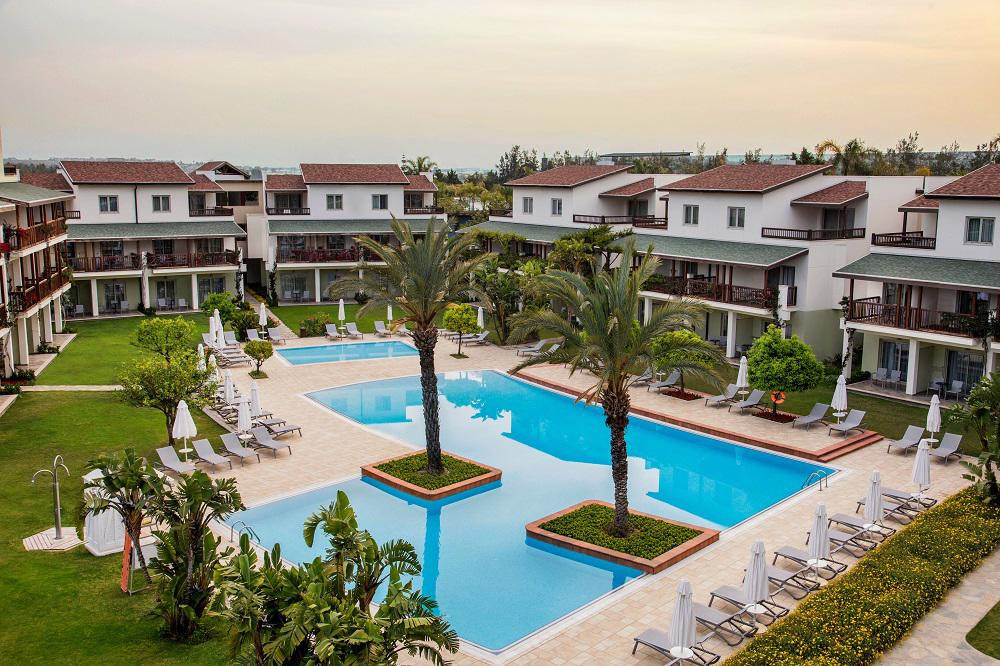 Barut Lara Collection