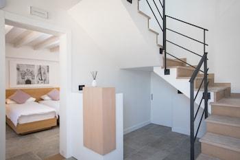 Bova Luxury Rooms