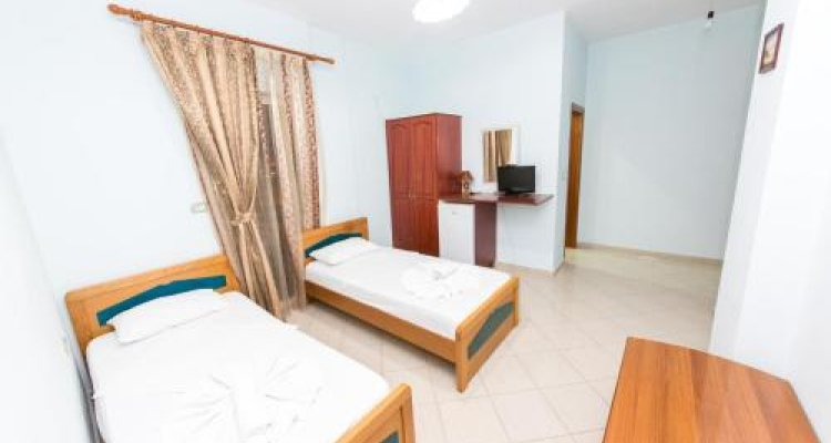 Hotel Divo Palace