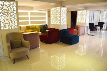 Comfort Life Hotel Aksaray