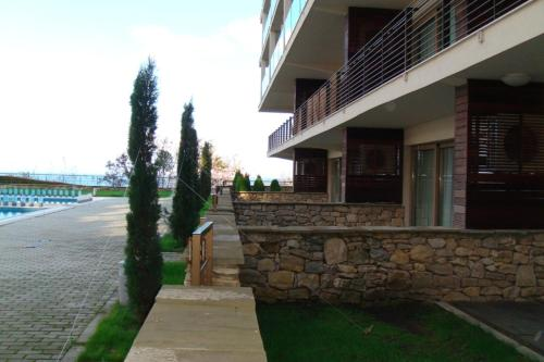 Yoobulgaria Apartments