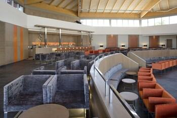 Protur Biomar Gran Hotel Spa