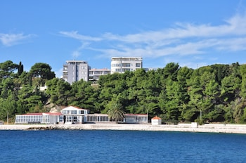 Adriatic Queen Villa
