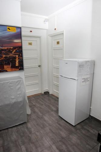 Lisbon Suite Home
