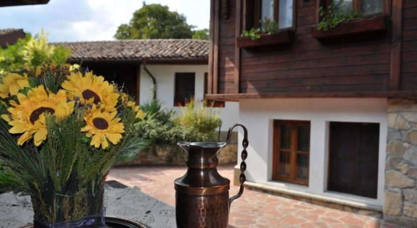 Hotel Izvora Holiday & Spa