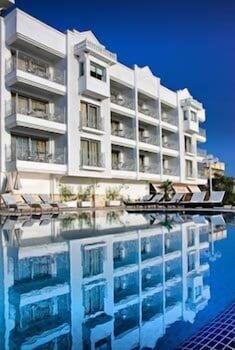 Lavista Boutique Hotel And Spa