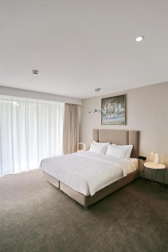 Fabesca Boutique Hotel & Spa