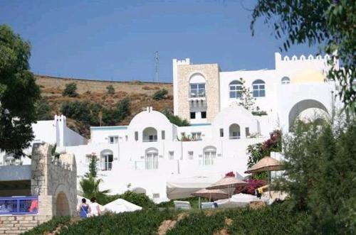 Salmakis Resort&Spa