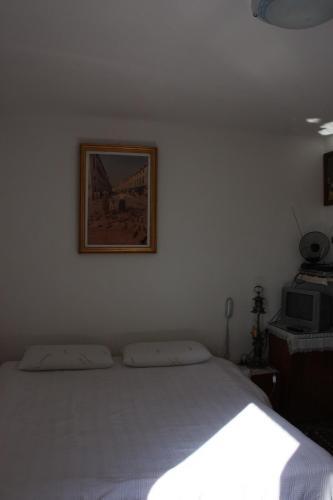Apartment Puerto