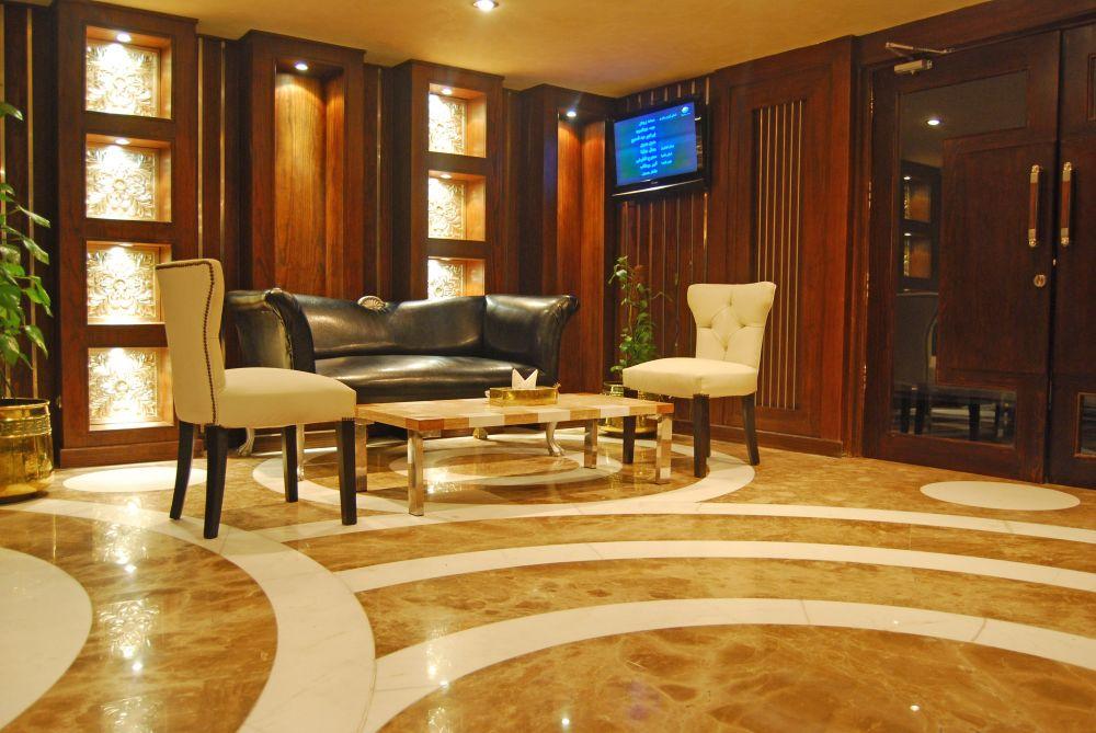 Croaziera Zoser 4*Hotel+5* Cruise
