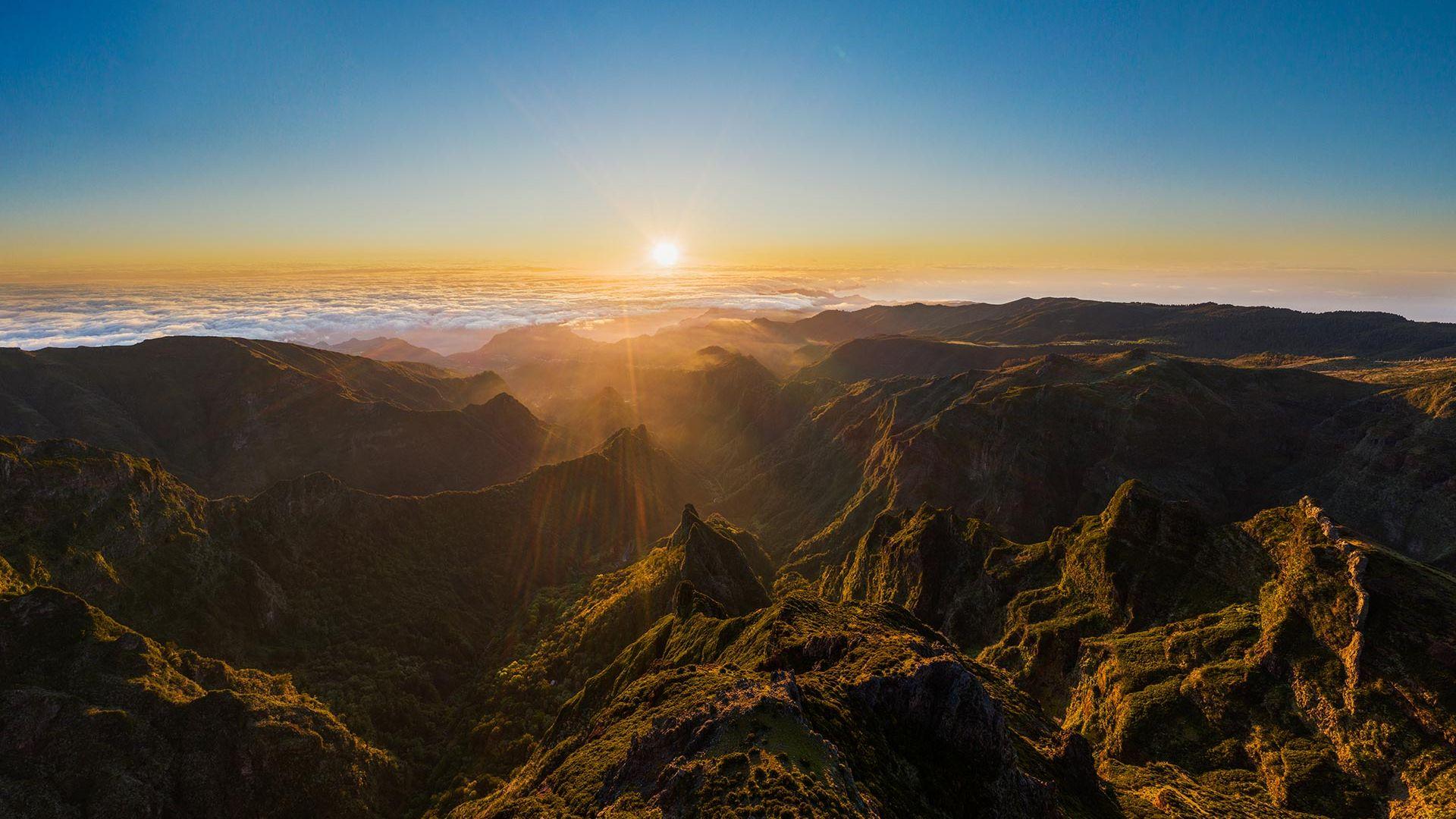 Sejur plaja Savoy Signature Madeira, 8 zile - 18 septembrie 2021