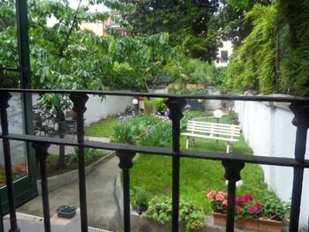 Due Giardini