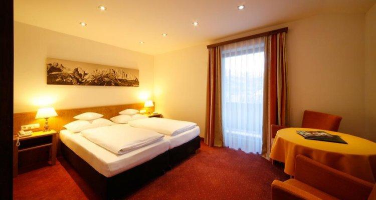 Hotel Resch
