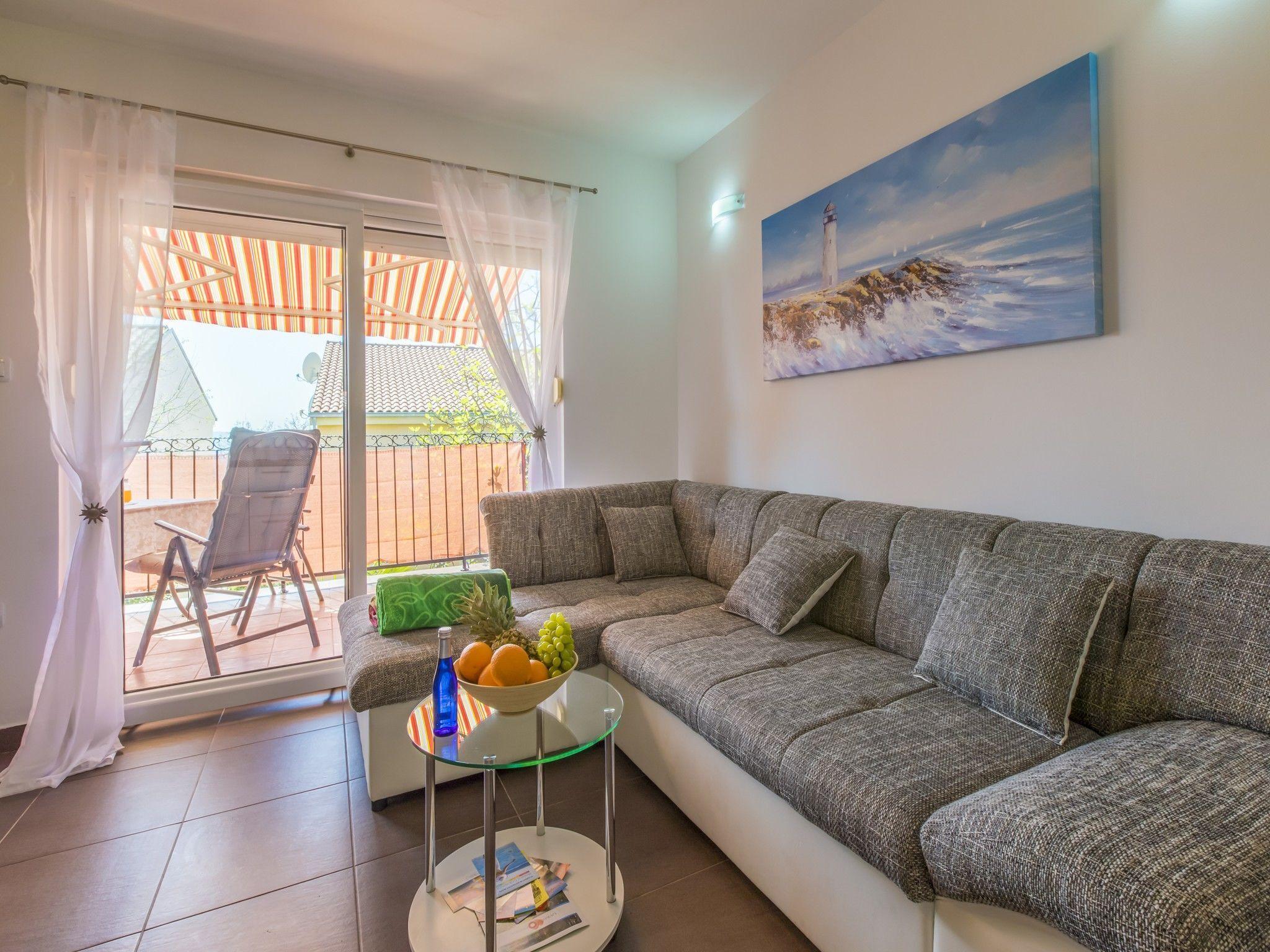 Apartments Tropez