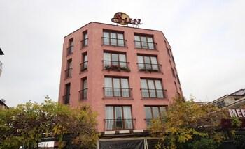 Menada Sun Apartments
