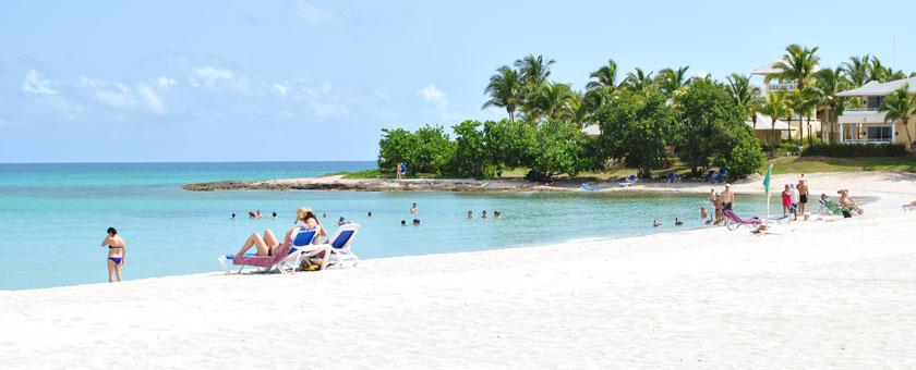 Revelion 2021 - Sejur plaja Varadero, Cuba, 11 zile