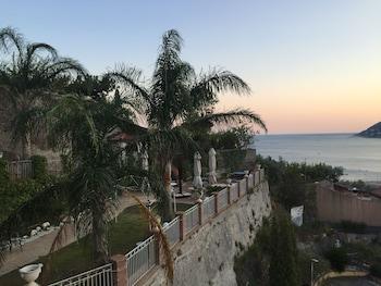 Vietri Coast