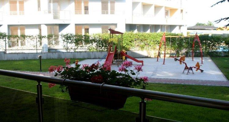 Hotel Elizabeth Dy