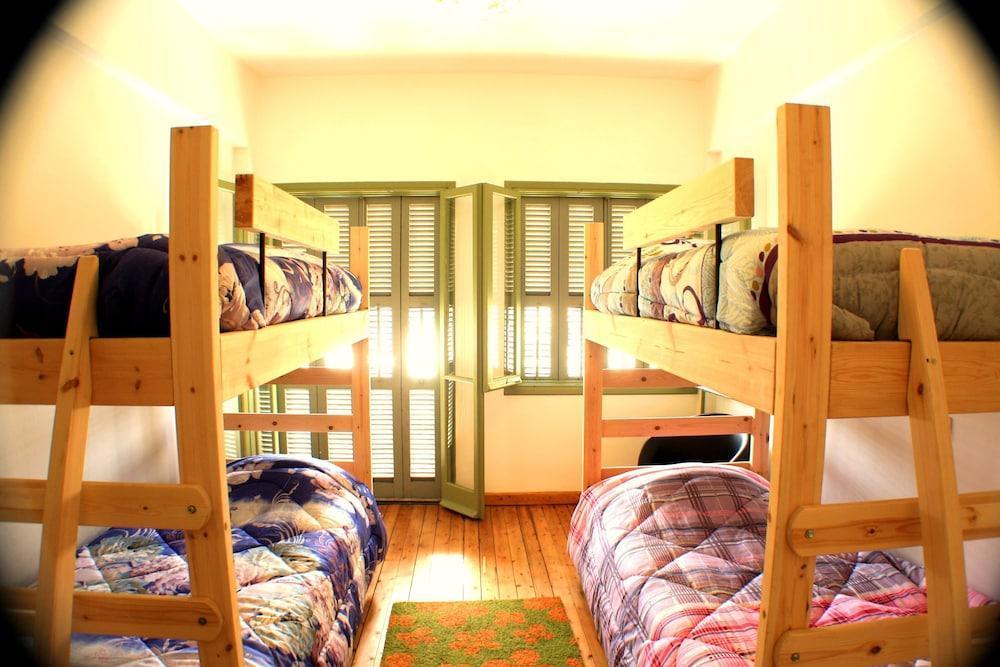 Lima Sol House - Hostel