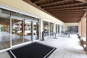 B&B Hotel Affi - Lago di Garda