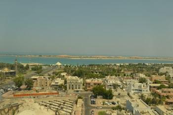 Sheraton Khalidiya