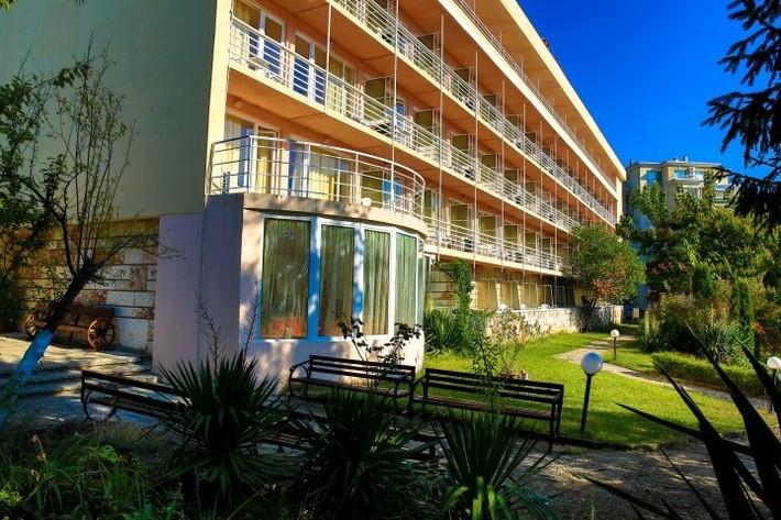 Hotel Vejen 3* | BB (mic dejun bufet) / All Inclusive