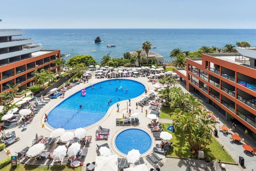 Enotel Lido Resort Conference And Spa