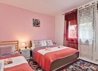 Jolly Apartment Chioggia Venice