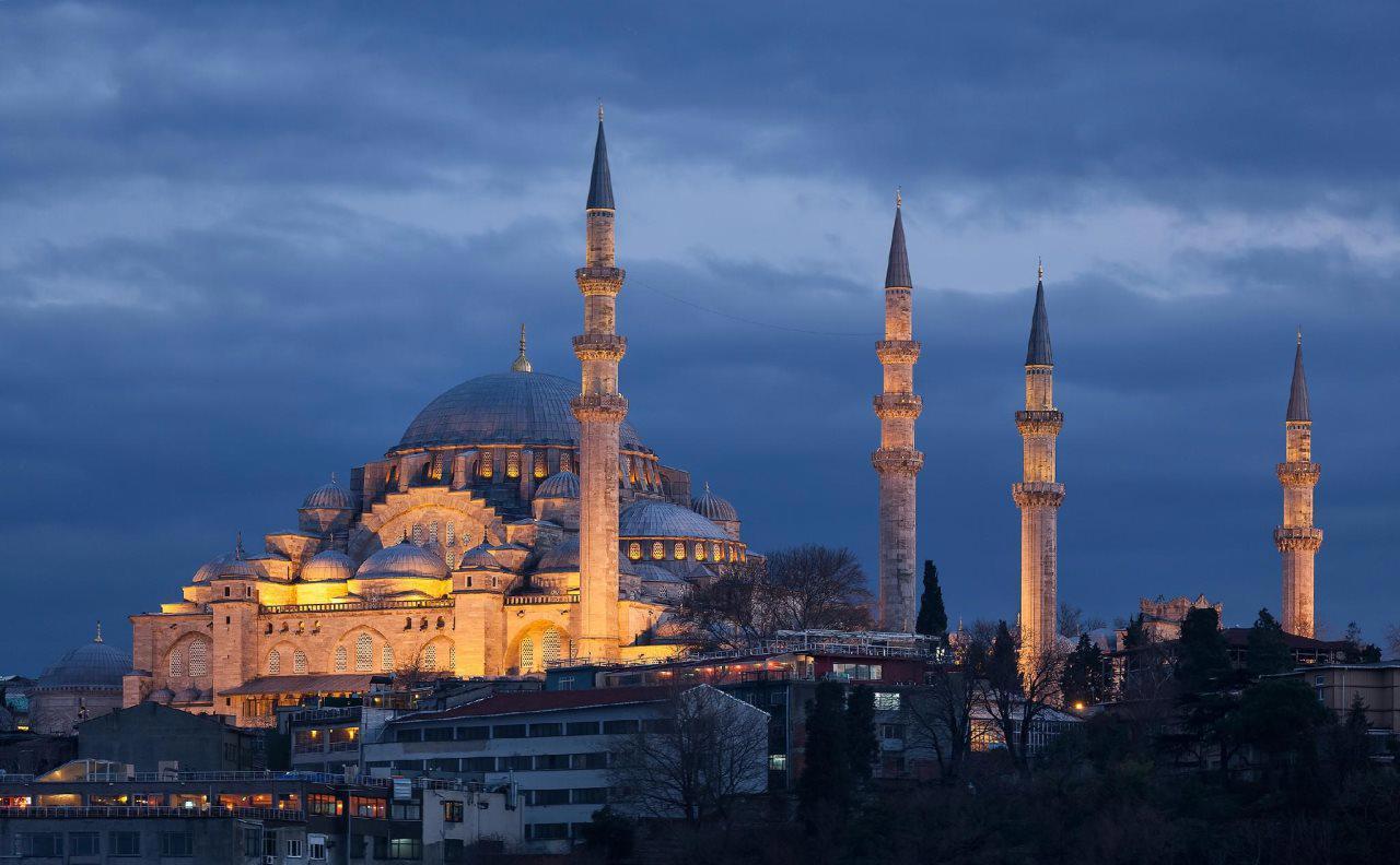 Sultan Hostel