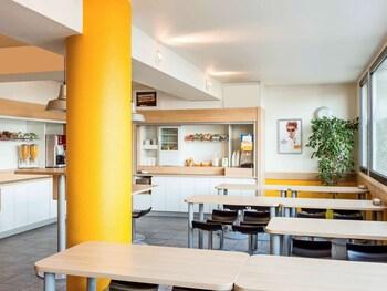 hotelF1 Roissy Aeroport CDG PN 2