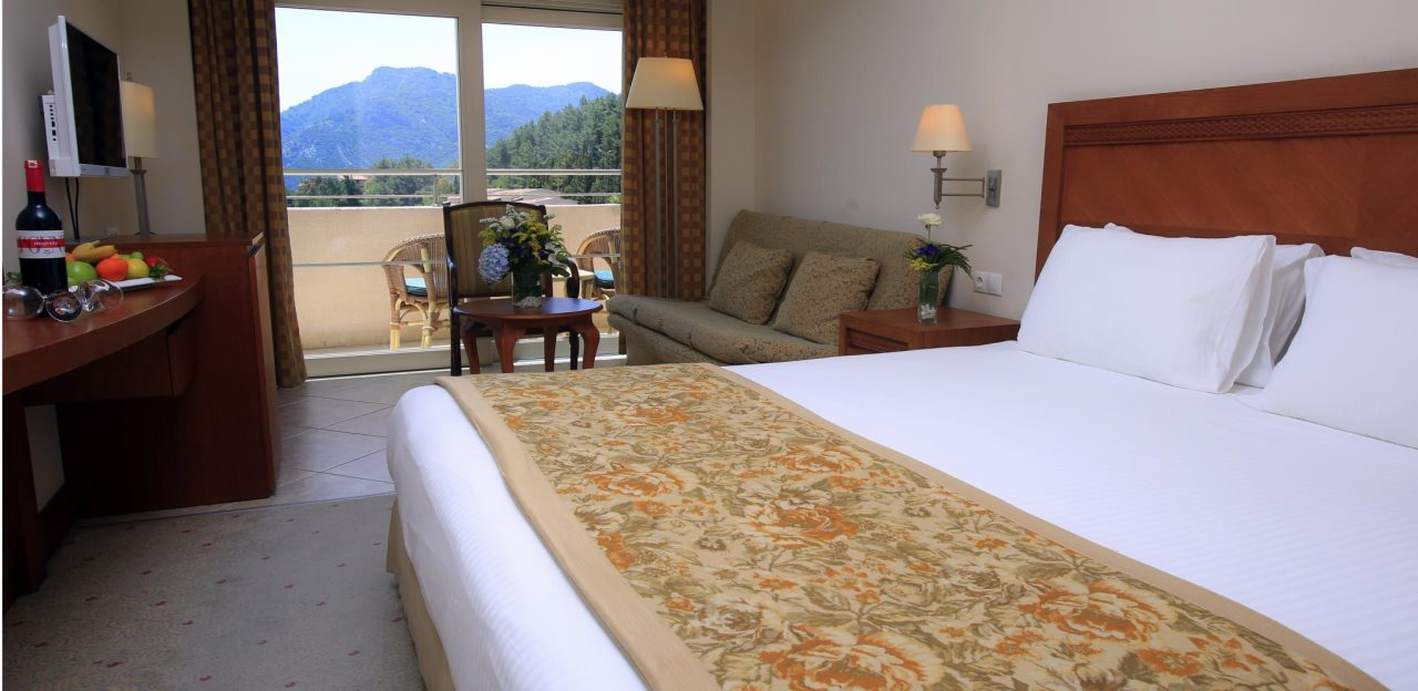 LABRANDA MARES HOTEL