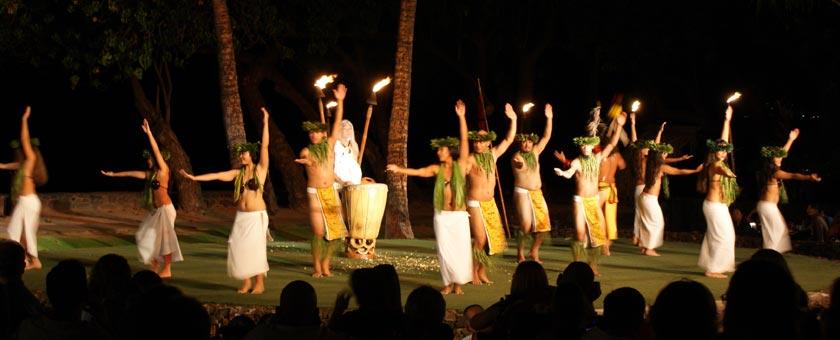Sejur Los Angeles & plaja Hawaii - iulie 2021
