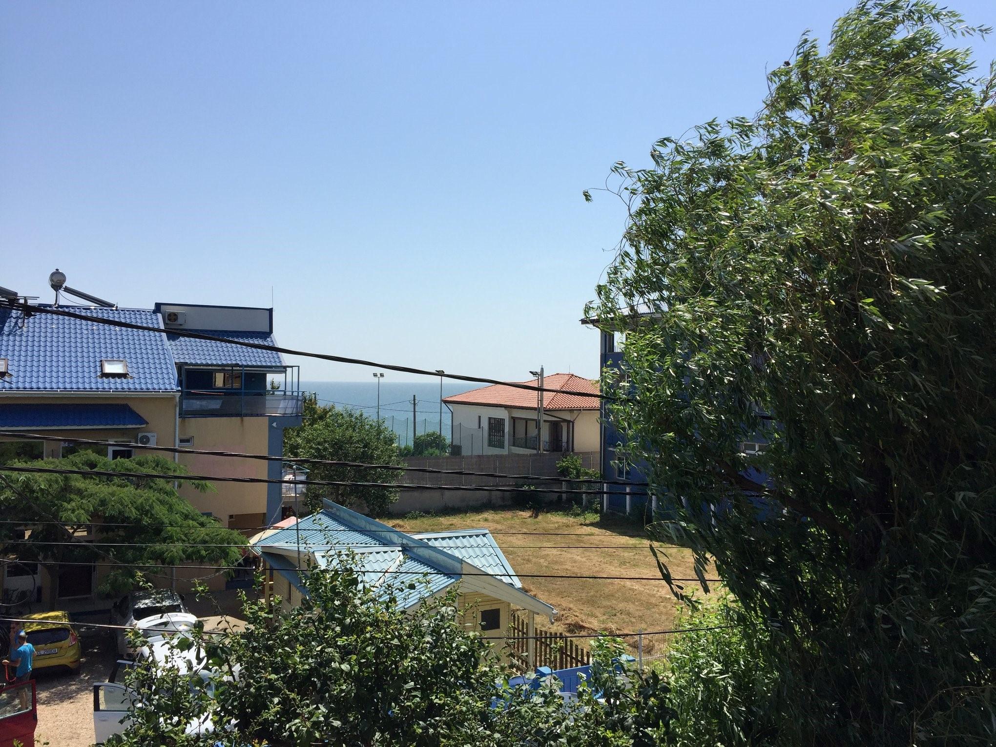 Vila Poseidon-Brianna