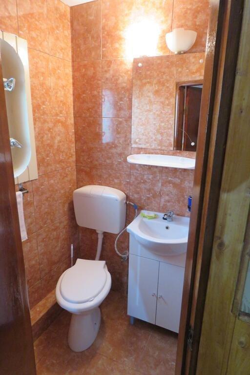 Mini Croaziera / Hotel Plutitor Carpatia  Sf. Constantin