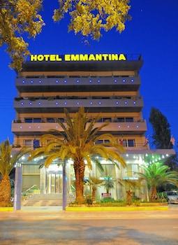 Emmantina