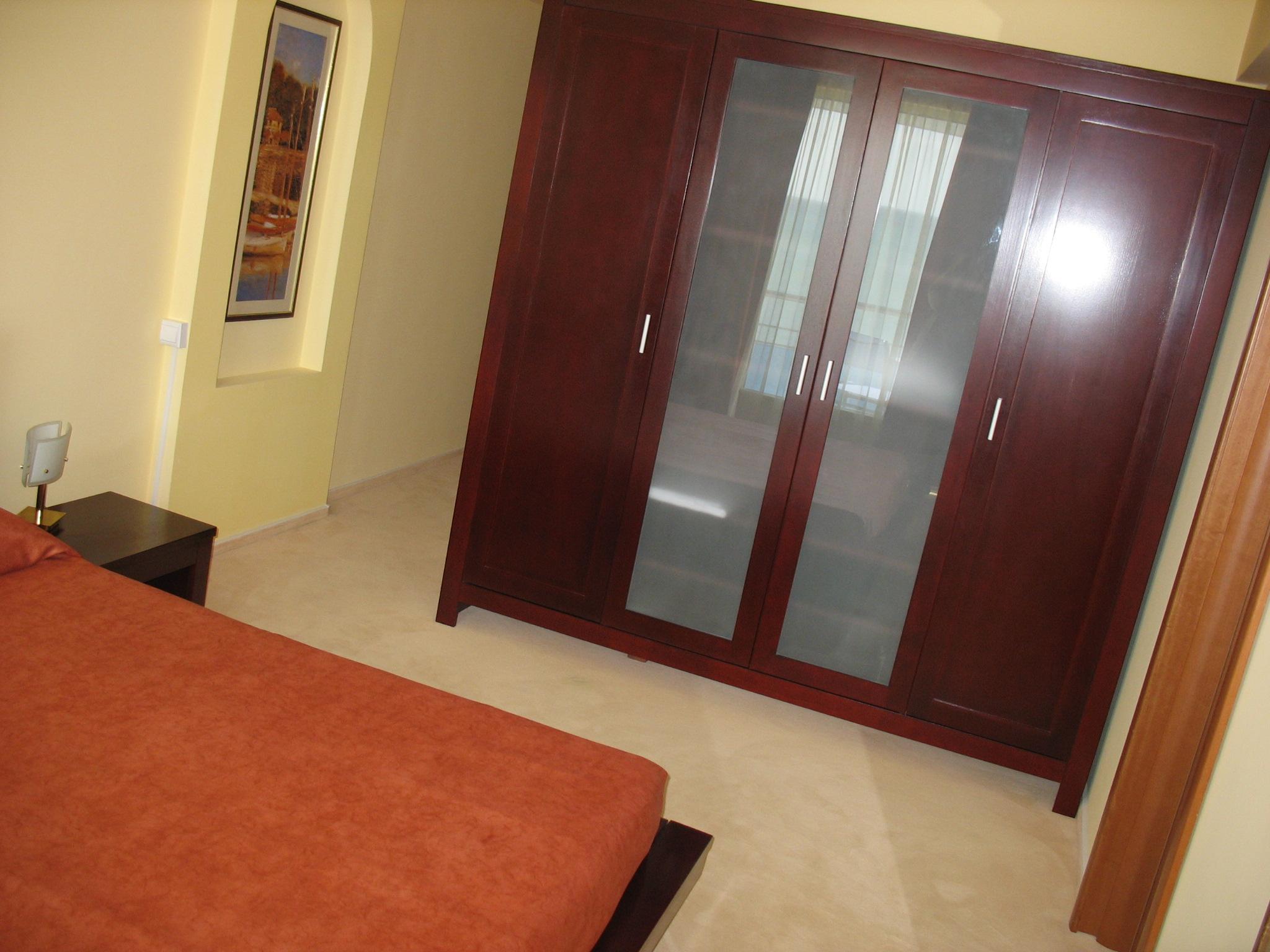 HOTEL AFRODITA- Oferta 6=7- Mic Dejun