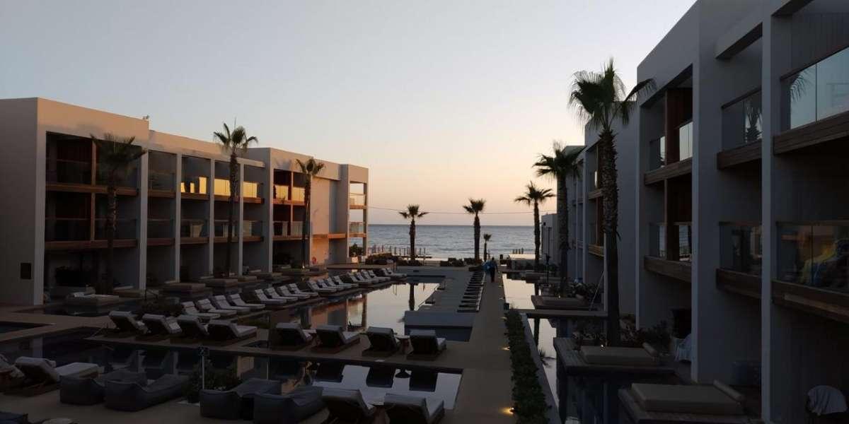 Zante Maris Hotel & Spa