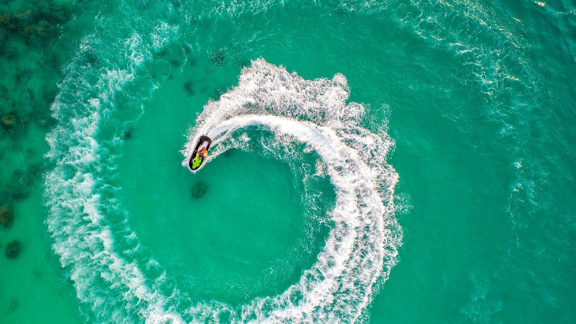Sejur plaja Mahe, Seychelles, 10 zile - august 2021