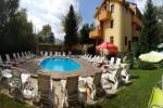 Family Hotel Iv