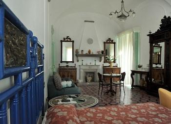 Casa Raffaele Conforti