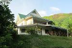 Lemongrass Lodge