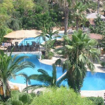 Rio Gardens (Formerly: Rio Napa Apartments)