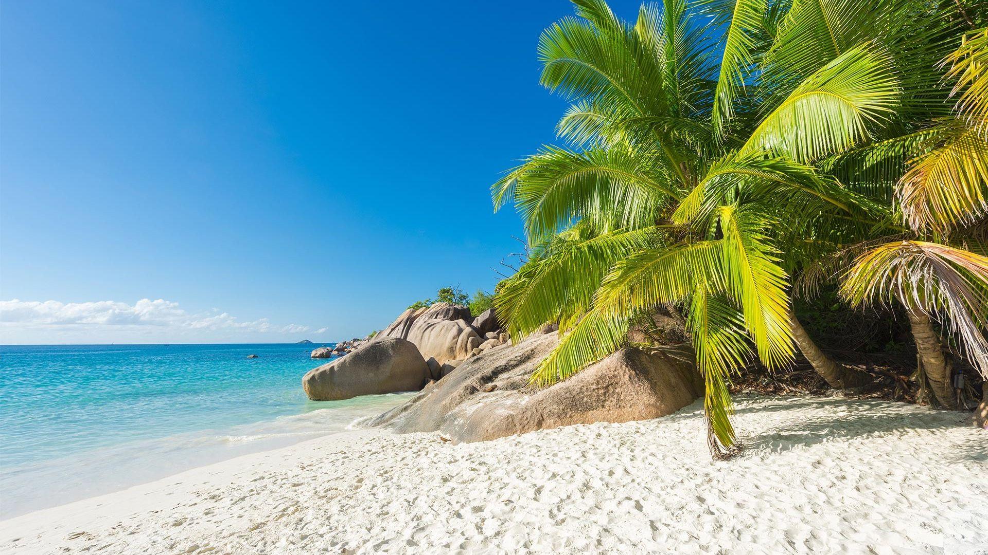 Sejur plaja Insula Mahe, Seychelles, 9 zile