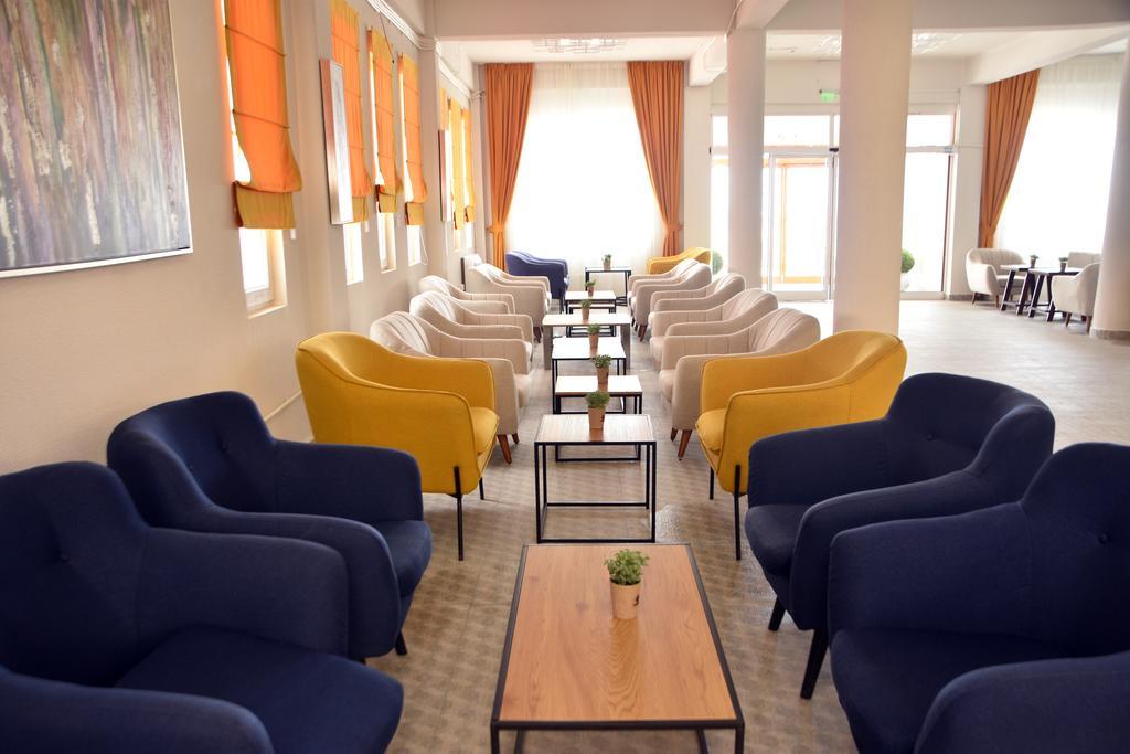 Hotel Victoria - Oferta Standard - All inclusive