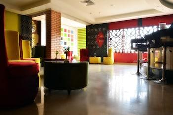 Radisson Blu Resort