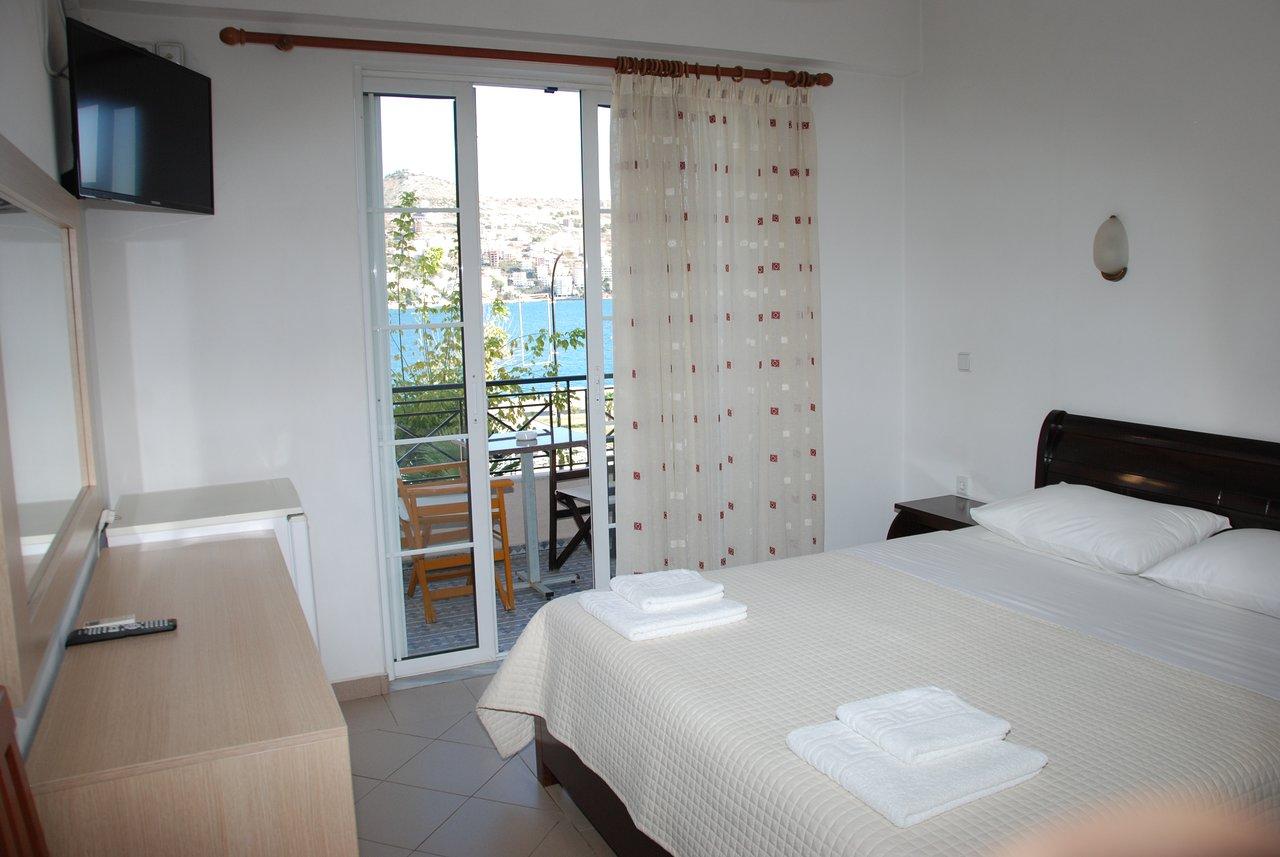 Mano Hotel